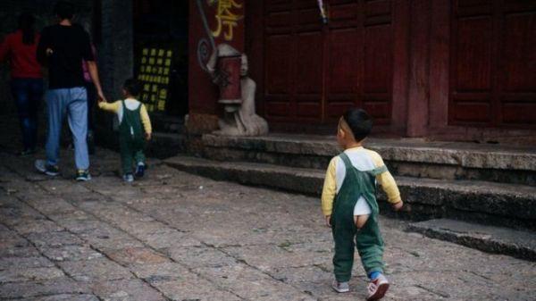 http://www.hljold.org.cn/shehuiwanxiang/70307.html
