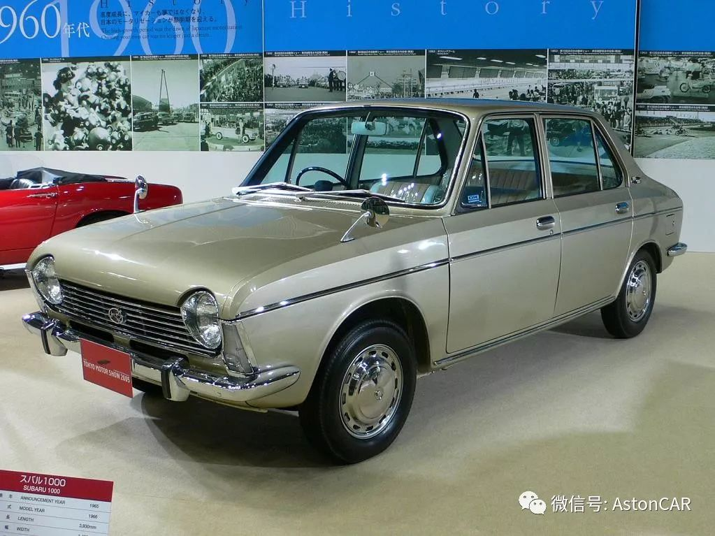 402com永利平台-永利402com官方网站 7