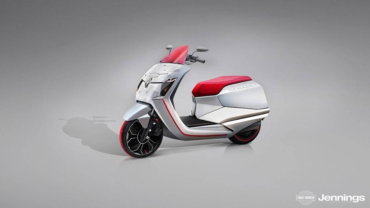 renault-scooter-rendering.jpg