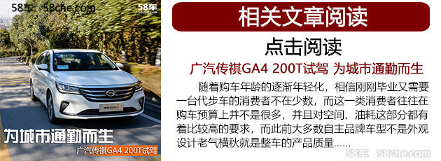 bf999博胜发官方网站 28