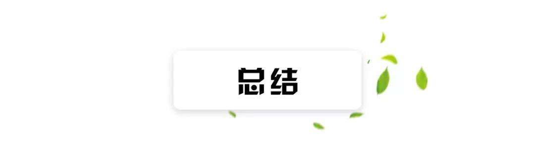 葡京唯一官方app网站 20