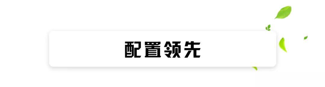葡京唯一官方app网站 17
