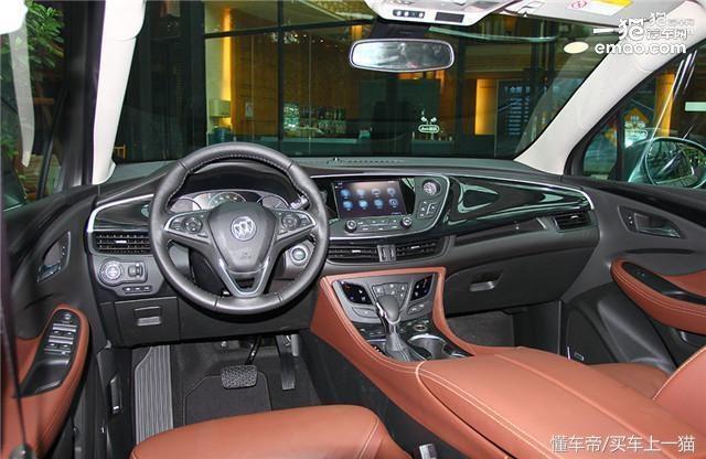 合资主流SUV,这三款怎么选?
