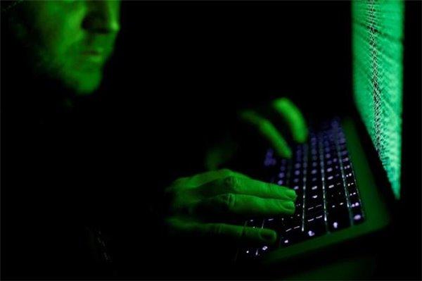 黑客通常会瞄准位于药店和商超等地的独立ATM