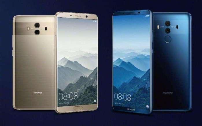 腾讯宣布《绝地求生》首批开放手机机型, 小米华