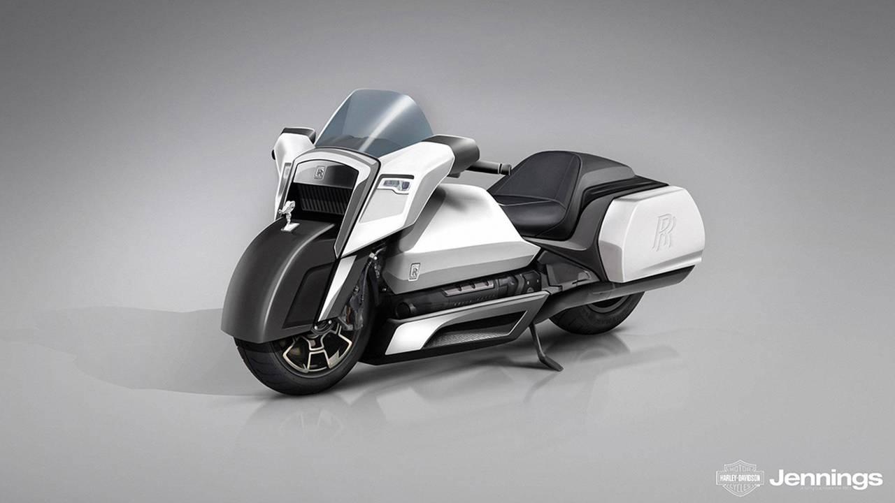 rolls-royce-touring-motorcycle-rendering.jpg