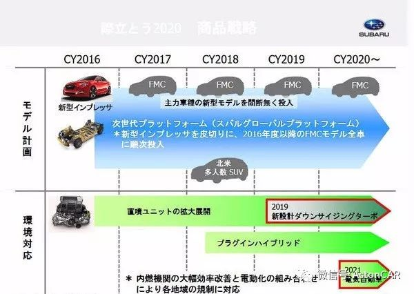 402com永利平台-永利402com官方网站 4