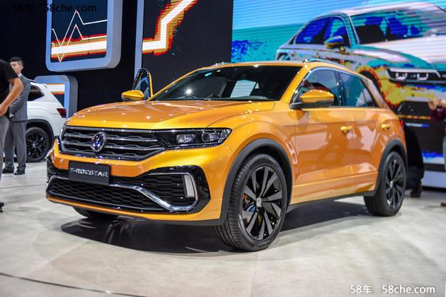 2018年十款上市重磅SUV 宝骏530/C-HR等