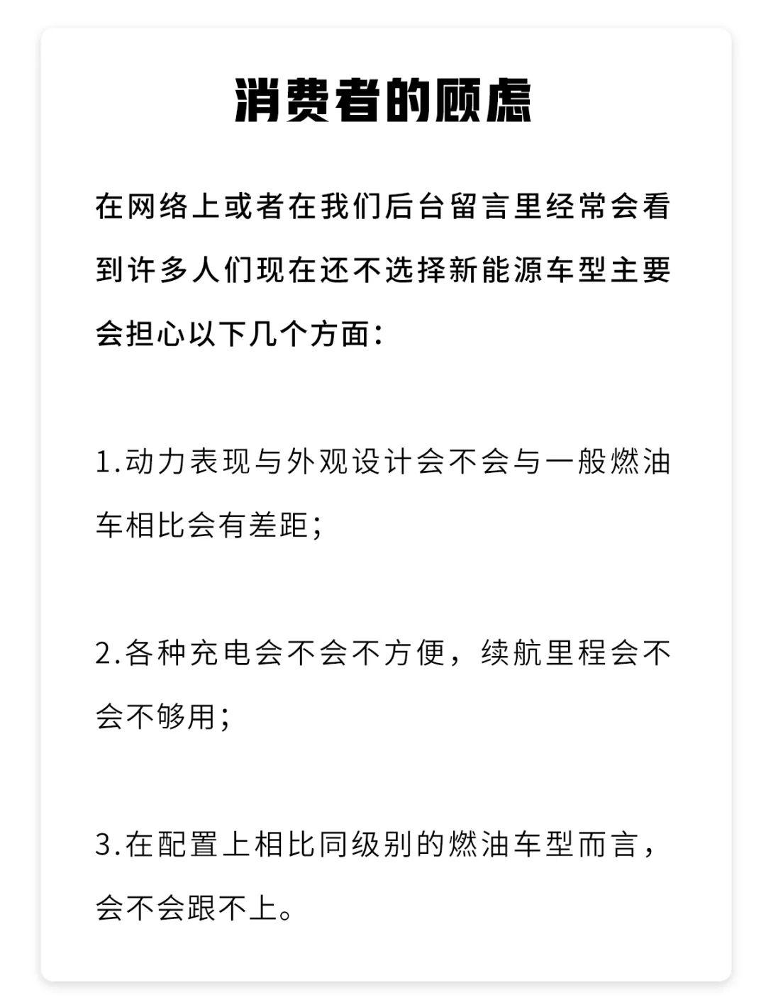 葡京唯一官方app网站 7