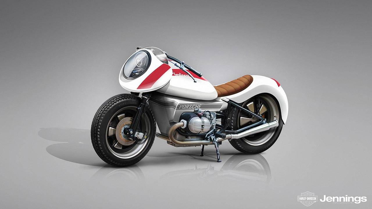 porsche-cafe-racer-rendering.jpg