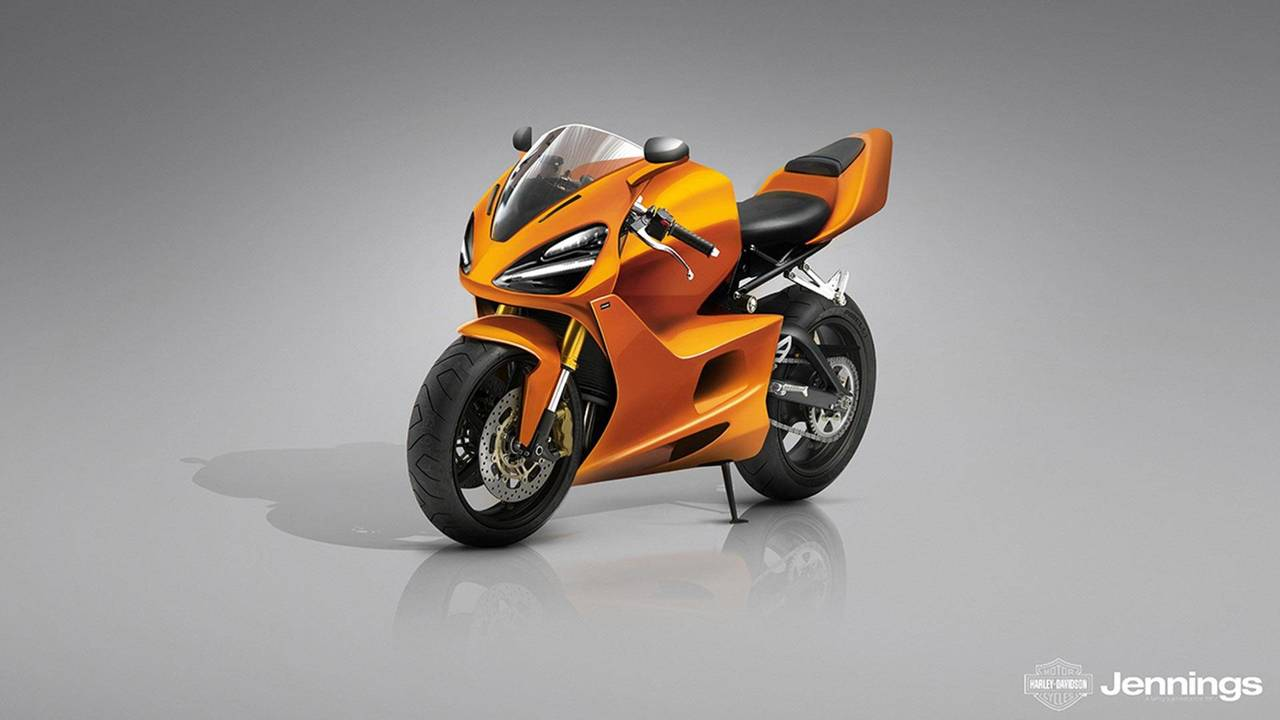 mclaren-sport-bike-rendering.jpg