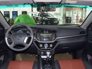 海马M6昆明新车报价 欢迎到店试乘试驾