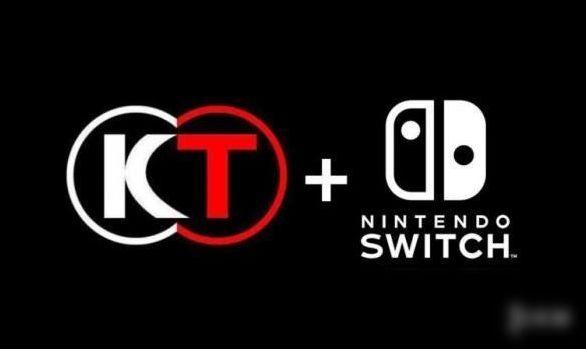 信用将陆续支持任天堂 Switch平台移植需求都可满足