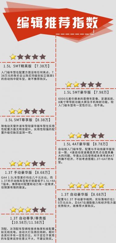bf999博胜发官方网站 24