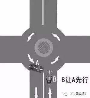 668彩票网官方网站 4