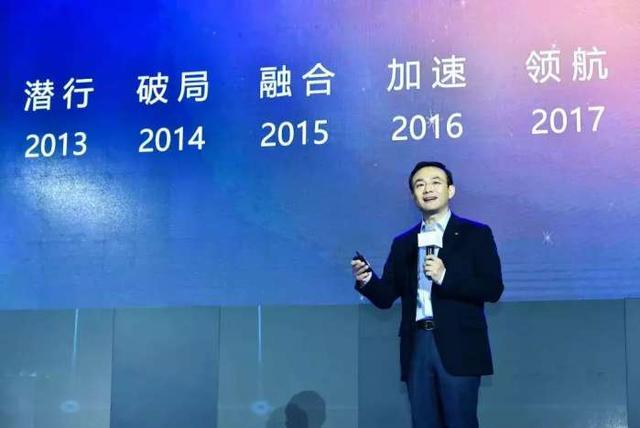 福特中国、北汽新能源、沃尔沃、奥迪A7事件大集合