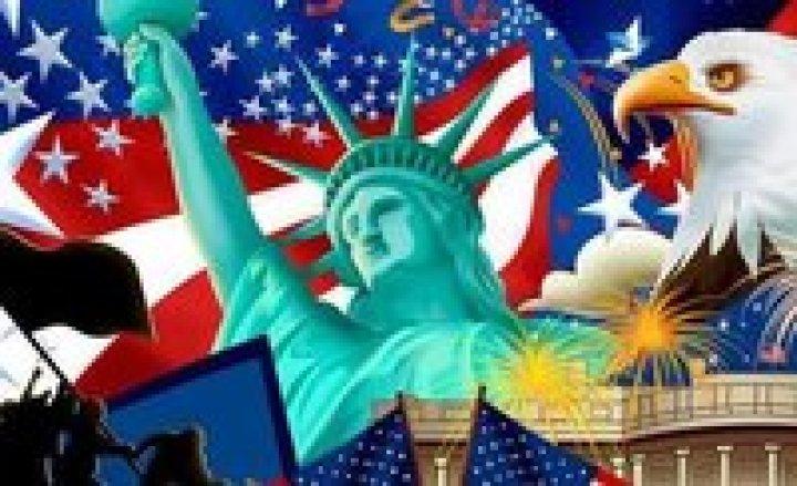 南京限令_美国入境限令解除了 额外的背景审查严了