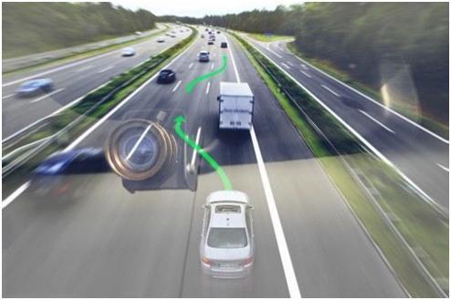 """汽车巨头间的追逐游戏:如何快速丢掉手中的""""方向盘"""""""
