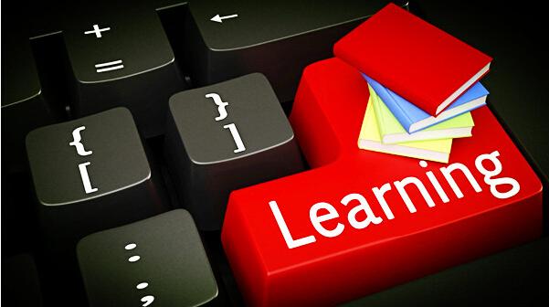 一文读懂印度互联网教育市场:存在4大结构性投