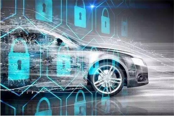 顶象护航无人驾驶助力打造智能汽车强国_七星彩走势图带连线专业
