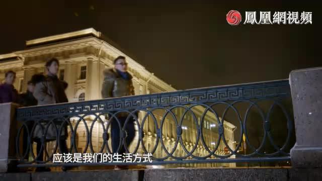 """《一路书香》完结篇预告:韩庚揭""""偶像练习生""""光芒下的辛酸"""