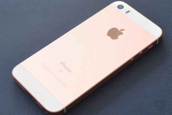 主攻新兴市场:苹果重启iPhone 6S售价更低 新SE悬了
