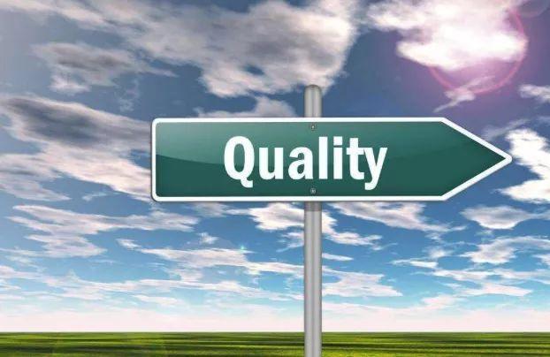 销量品质怎么解释——开朗逸的大多偏屌丝 开高尔夫的大多有逼格