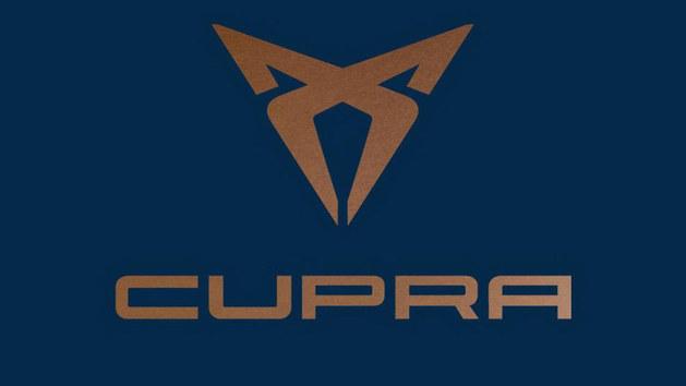 西雅特宣布Cupra将独立 2月22日正式发布