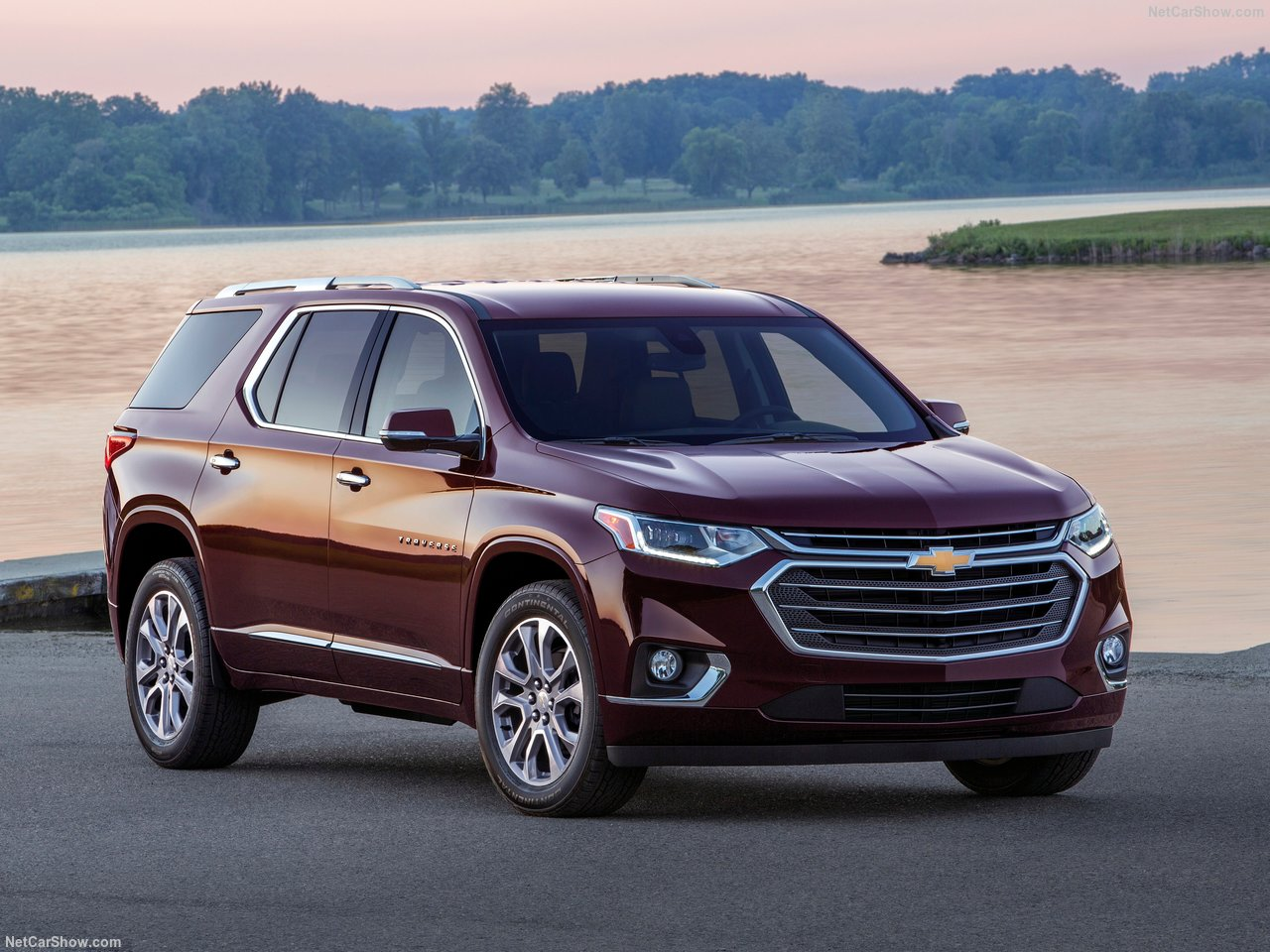 Chevrolet-Traverse-2018-1280-01.jpg