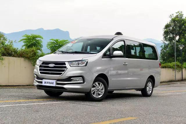 国产7座家用车_这款7座车拥有丰田埃尔法的设计,却只卖国产车的价格