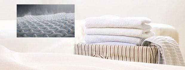 小天鹅TD100V81WIDG洗衣机采用摩卡金色门体