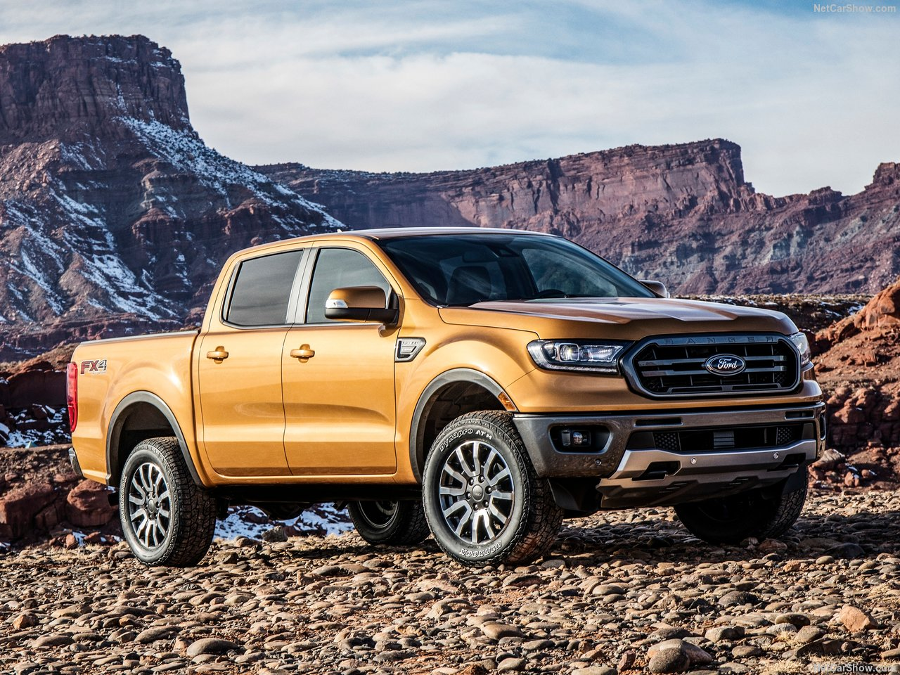 Ford-Ranger_US-Version-2019-1280-02.jpg