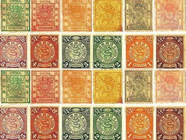 大龍郵票的圖片搜尋結果