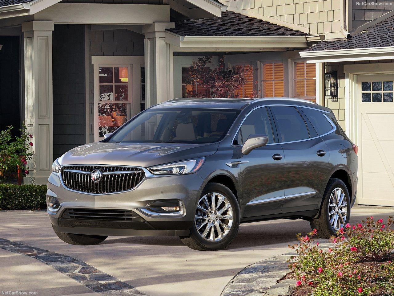 Buick-Enclave-2018-1280-01.jpg