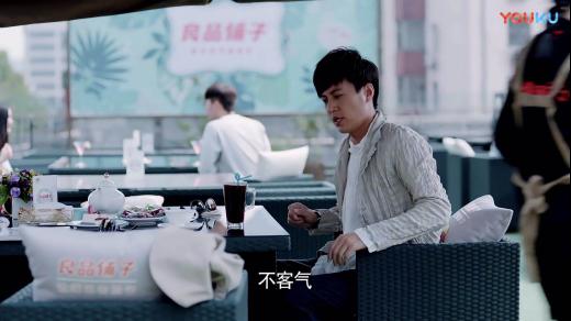 达明DJ:摆摊卖奶茶需要哪些设备?周杰谢谢