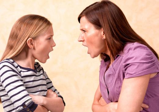孩子沉迷网络不用怕,这款路由器竟可以解决烦恼