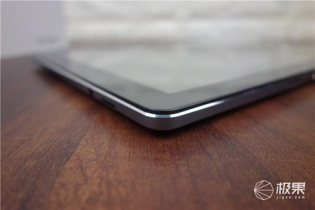 昂达V18Pro平板电脑评测:谁说国产平板不靠谱|视频