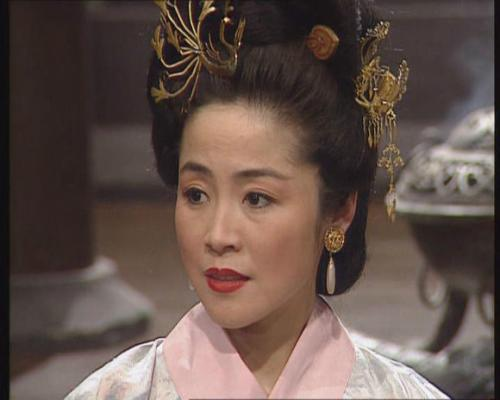 赵云的老婆究竟是谁?正史没有记载,但野史猜测有四人