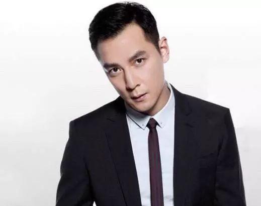 吴彦祖被曝要来哈工大学建筑学 导师是个美女老