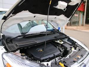 福特翼虎平价销售19.38万起售 现车在售