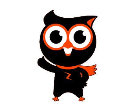 光头米兔,蠢萌小老虎…手机厂商的吉祥物你都能认出来