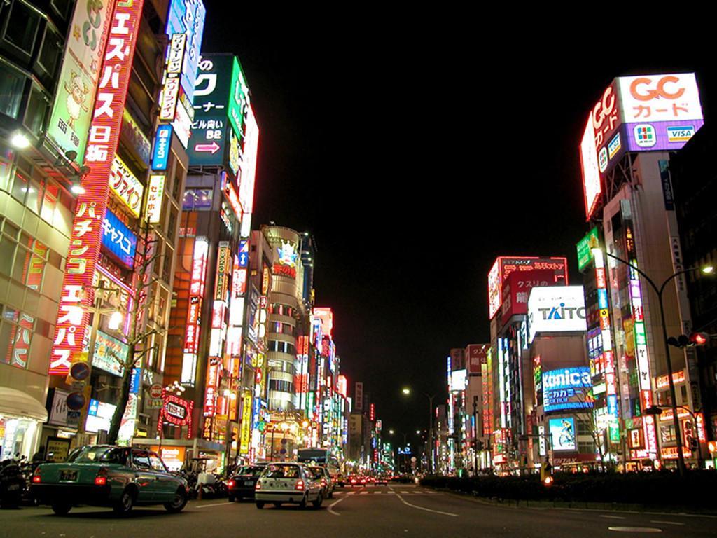 为什么那么多人在投资日本房产,现在还能买吗?