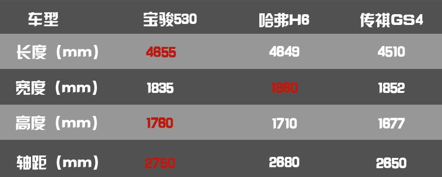 金沙国际6038网站 8