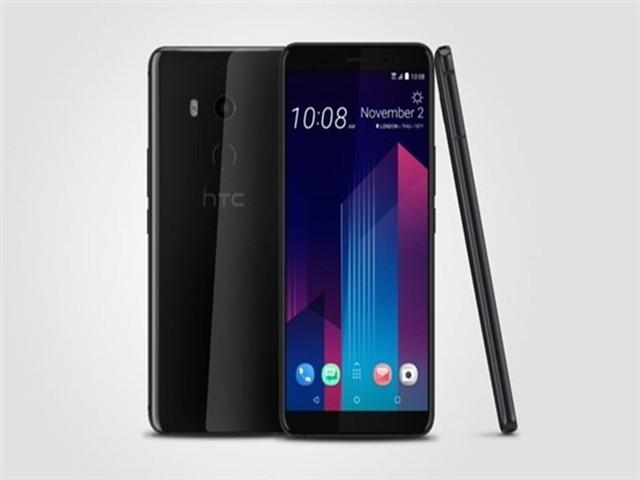 传HTC5.5寸全面屏新机流出:代号为Breeze