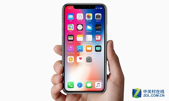 《三分钟》你和陈可辛差的不是iPhone X
