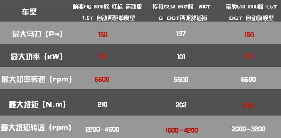 金沙国际6038网站 14