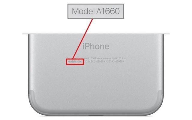 苹果宣布召回iPhone7 快来监测你的手机