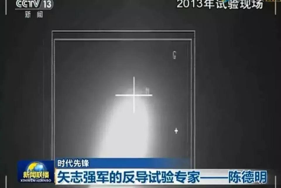 为何中国总喜欢在腊月进行战略武器试验?