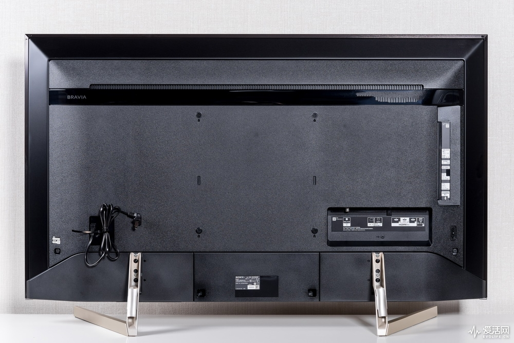 Sony Xbr Home Theater