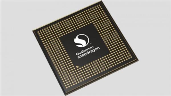 三星将发布的新旗舰S9将成为首发骁龙845器的机型